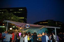 sea-corporate-event-night