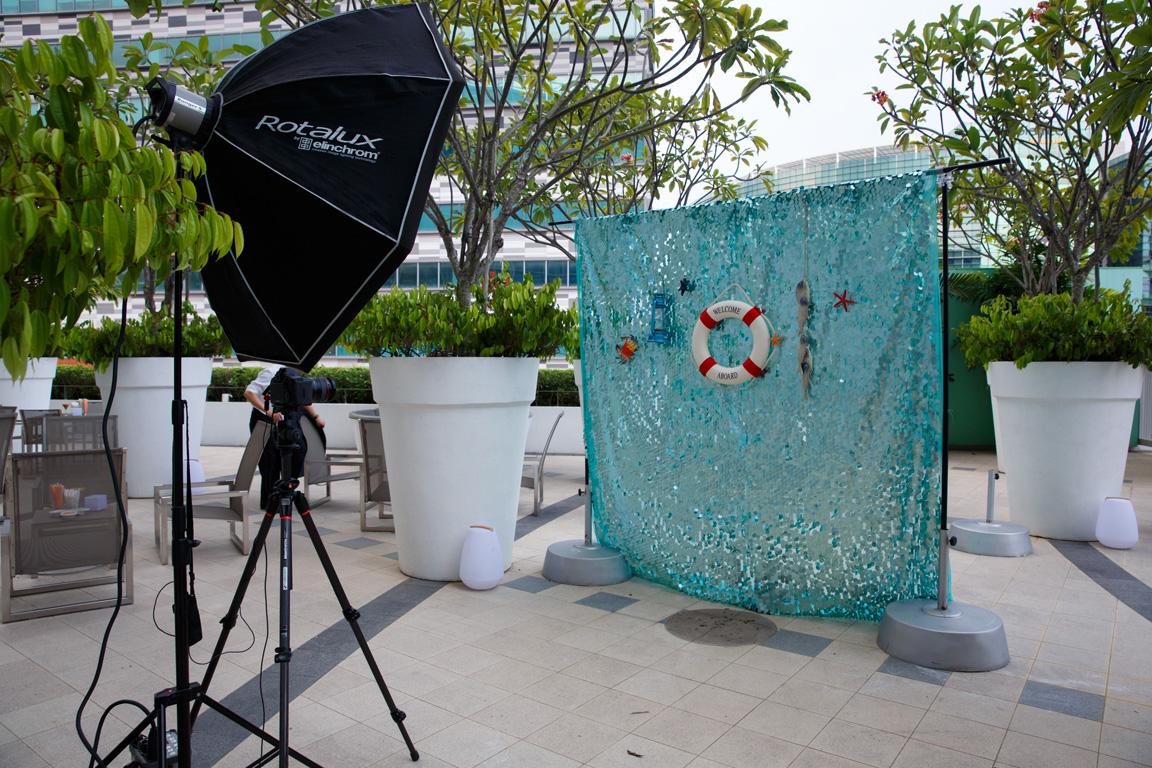 sea-corporate-photobooth