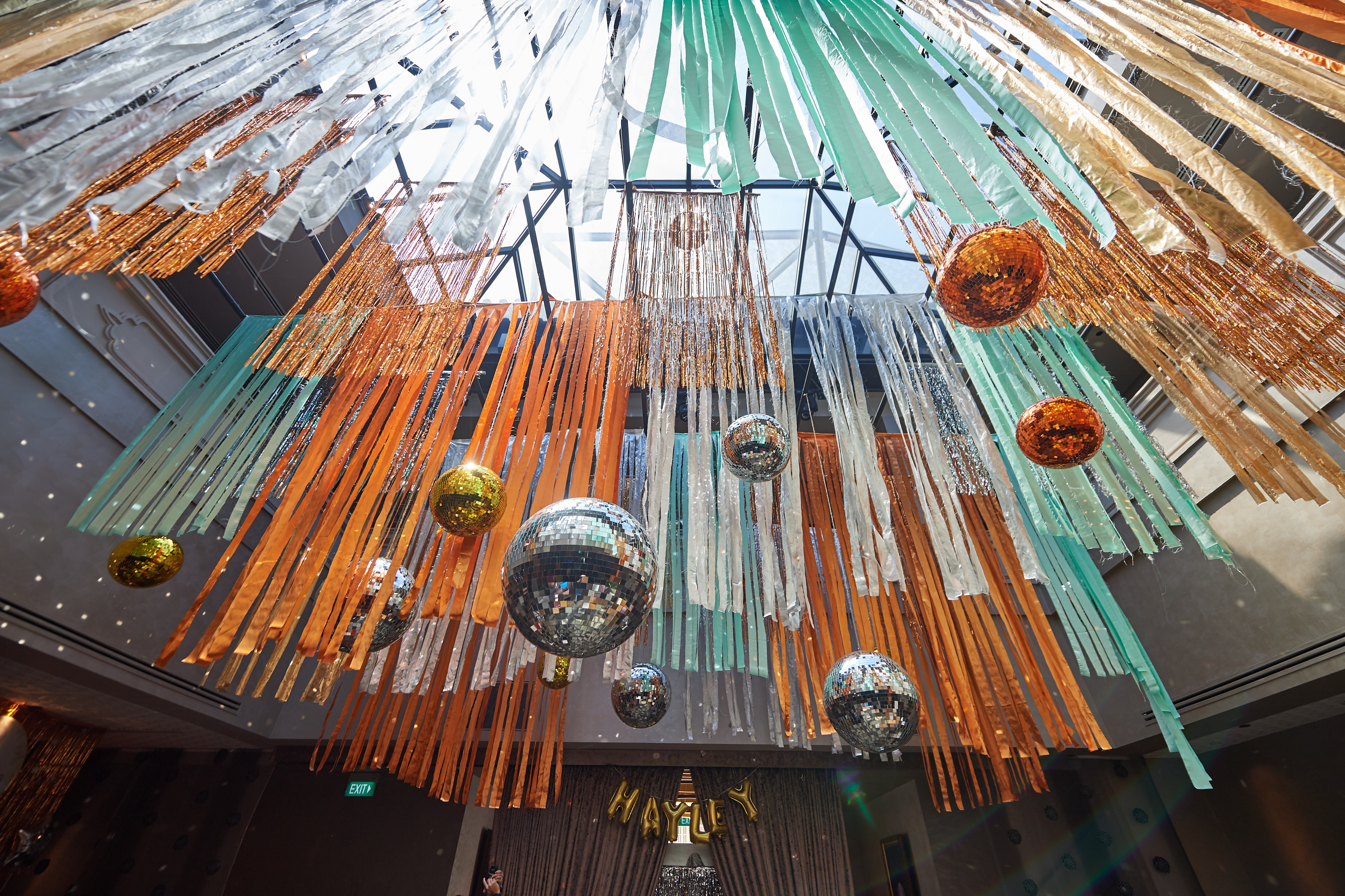 disco-party-ceiling