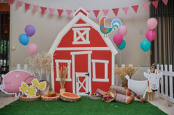 barnyard-county-fair-1