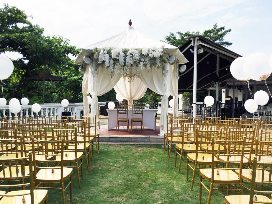 Alkaff-Wedding-Gazebo
