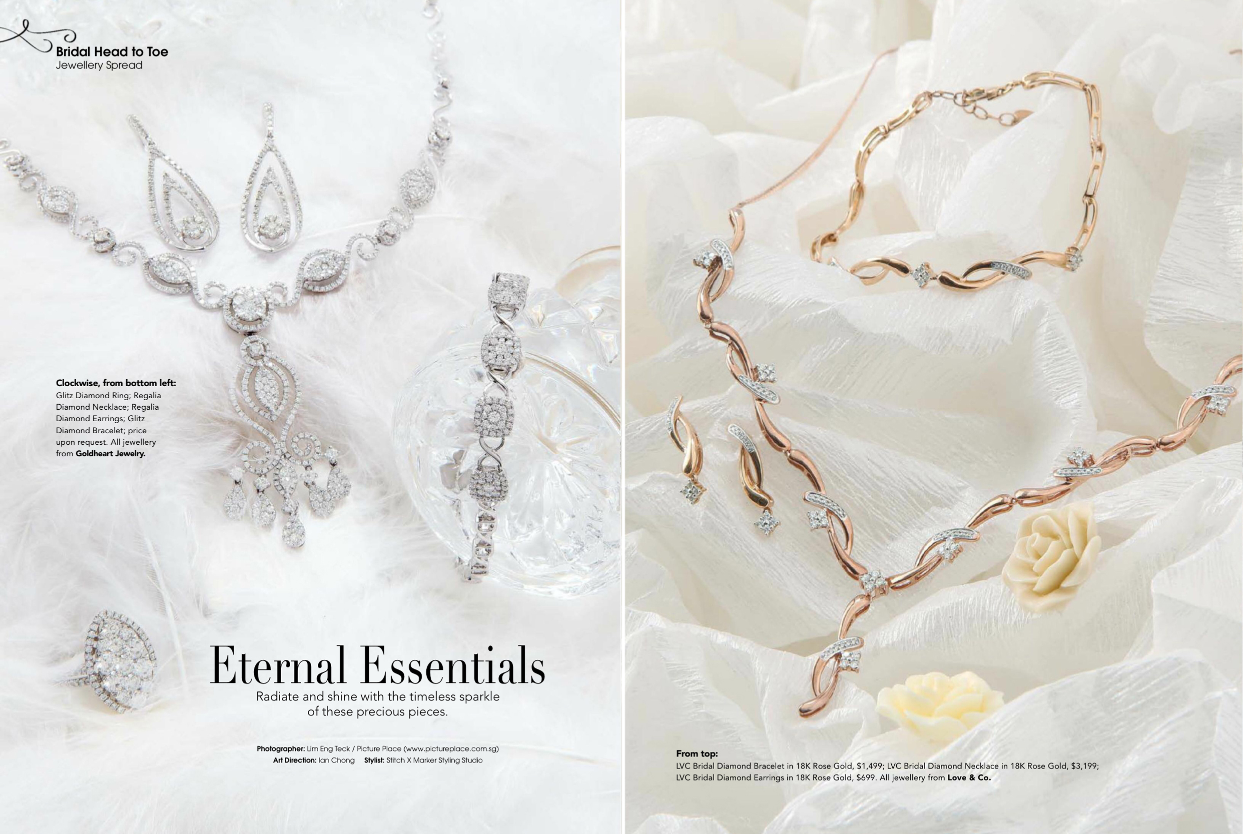 jewellery-spread-2