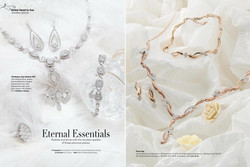 jewellery-spread-2