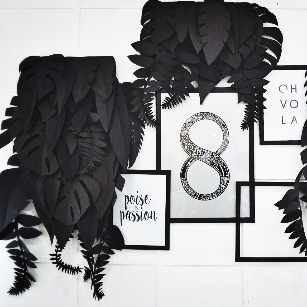 ohvola-indoor-wall2
