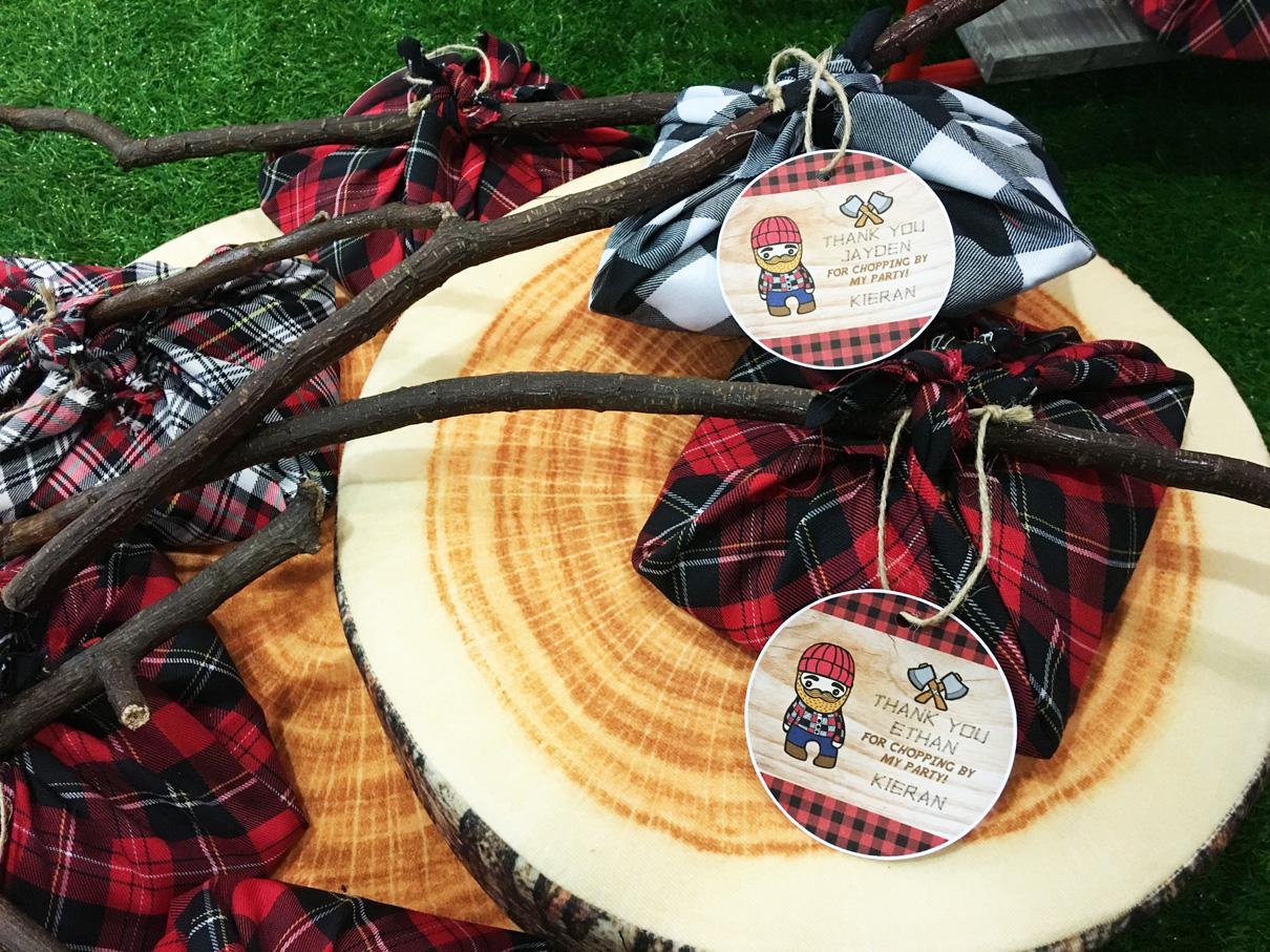 lumberjack-goodie-bag