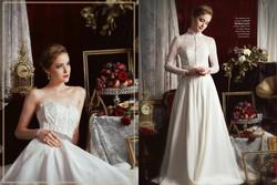 vintage-glamour-spread-3