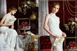 vintage-glamour-spread-2