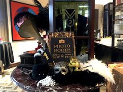 club-gatsby-photo-booth