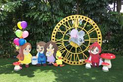 nursery-rhymes-mouse-clock