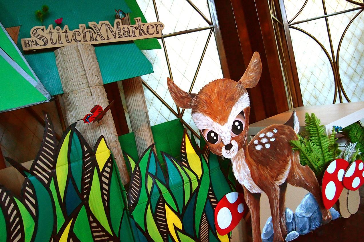 Into-The-Woods-deer