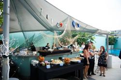 sea-corporate-canopy