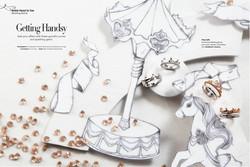 jewellery-spread-3