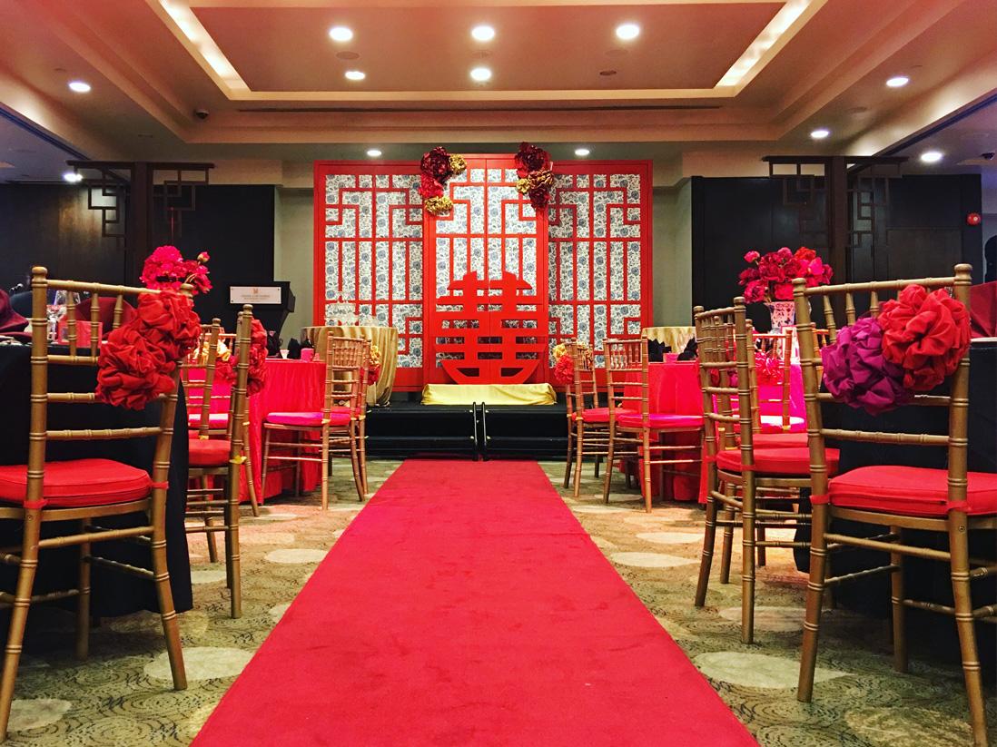 oriential-banquet-hall