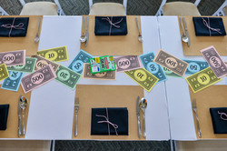 table deco