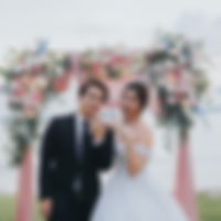 Jianhao_Debbie_wedding.jpg