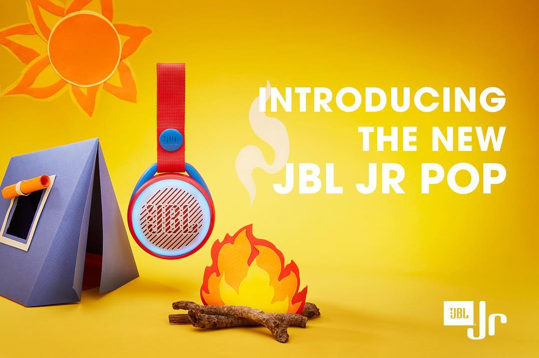 jbl jr pop 1