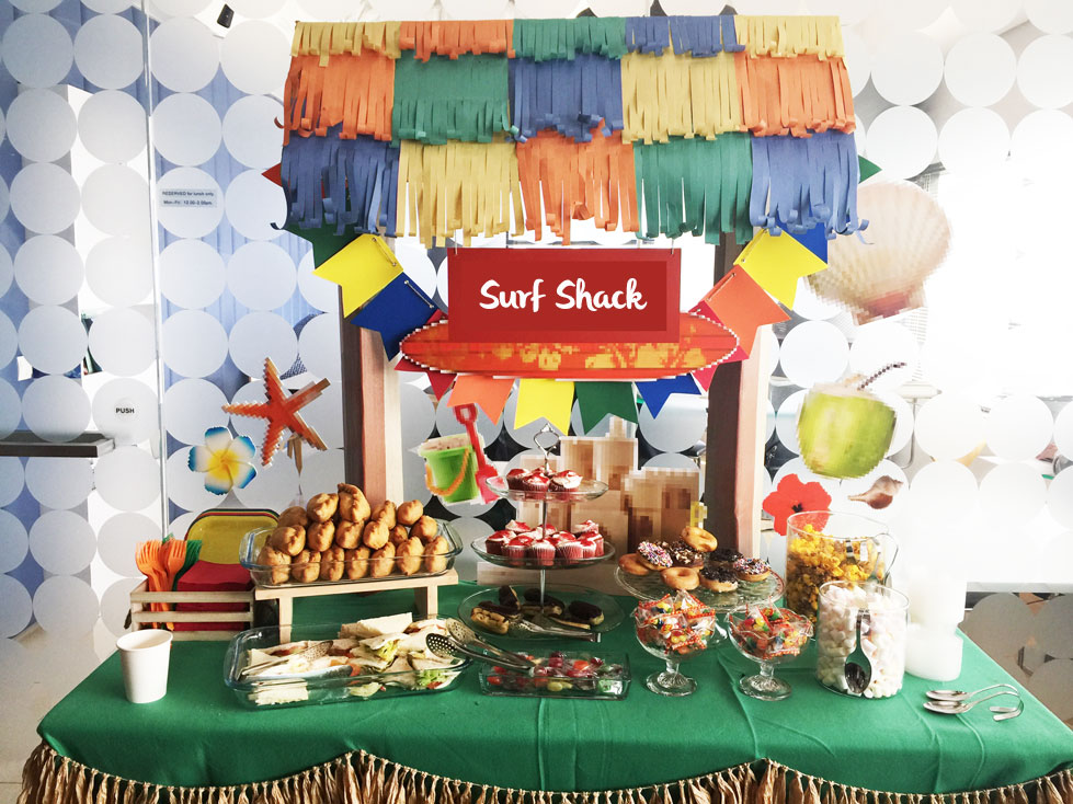 pixel-beach-snack-booth