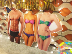 pixel-beach-body-props