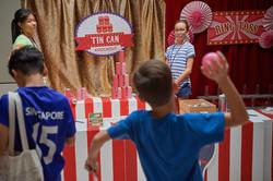 barnyard-county-fair-7