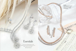 jewellery-spread-1