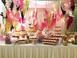 her-world-dessert-table