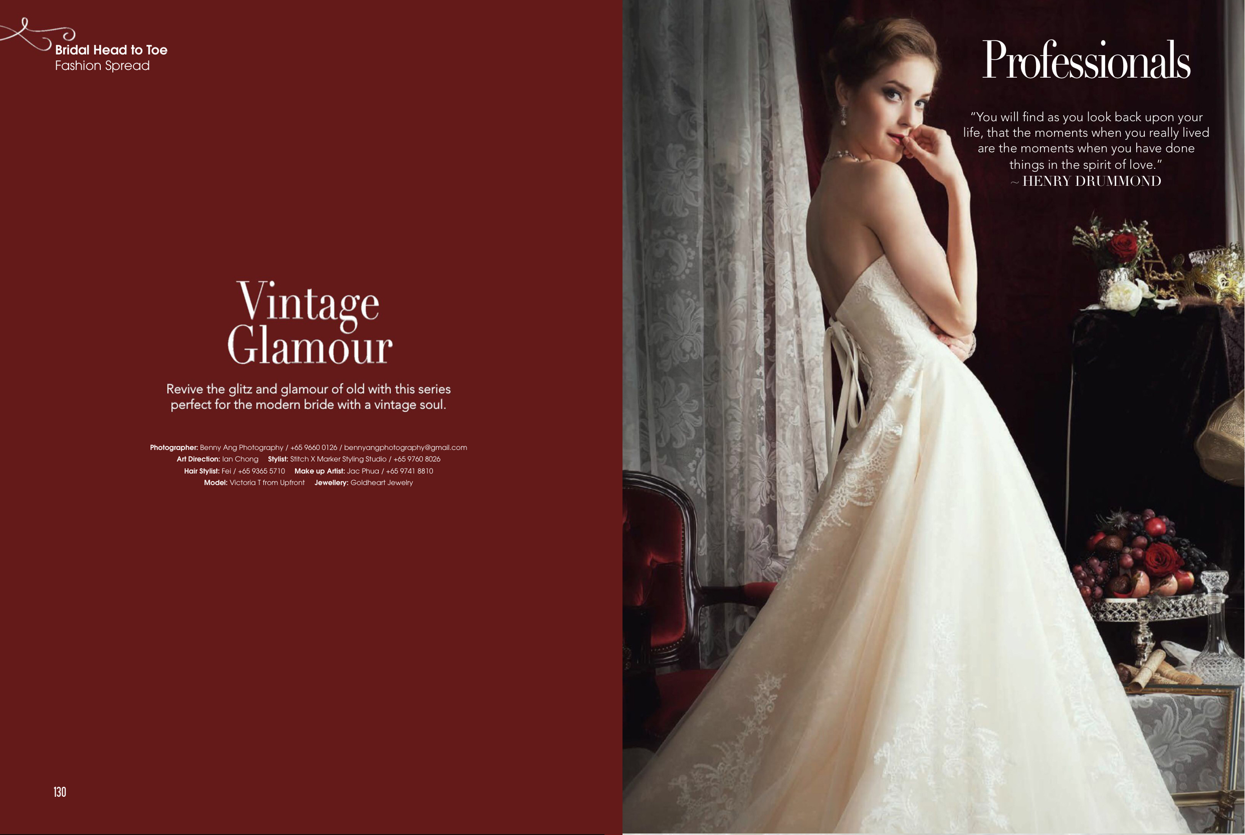 vintage-glamour-spread-1