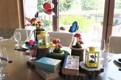 nursery-rhymes-table-centerpiece