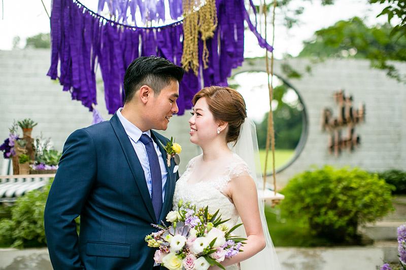 The-Rabbit-Hole-wedding-61