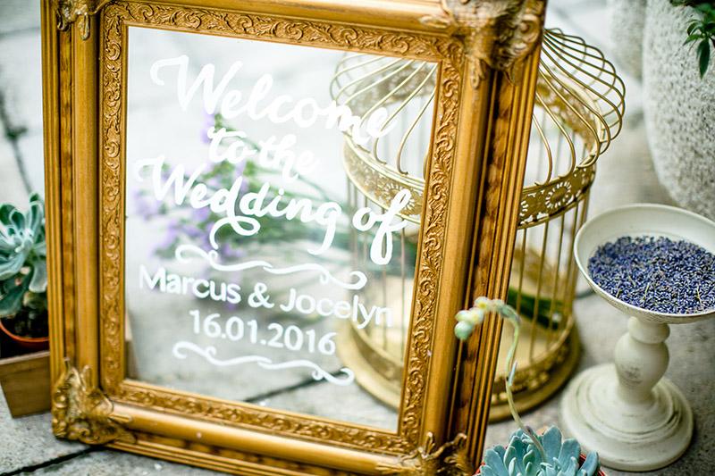 The-Rabbit-Hole-wedding-19