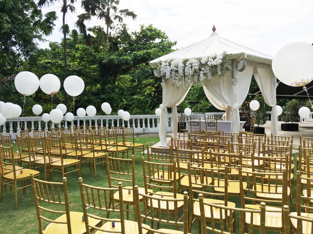 Alkaff-Wedding-Gazebo-lawn