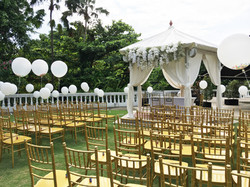Alkaff-Wedding-Gazebo-lawn