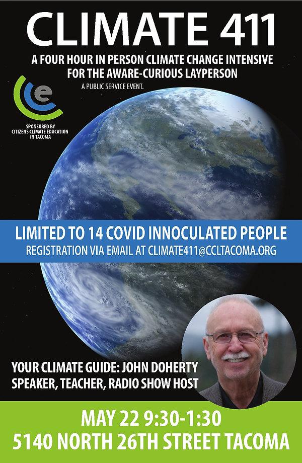 Climate411_Print_11x17_final-1.jpg
