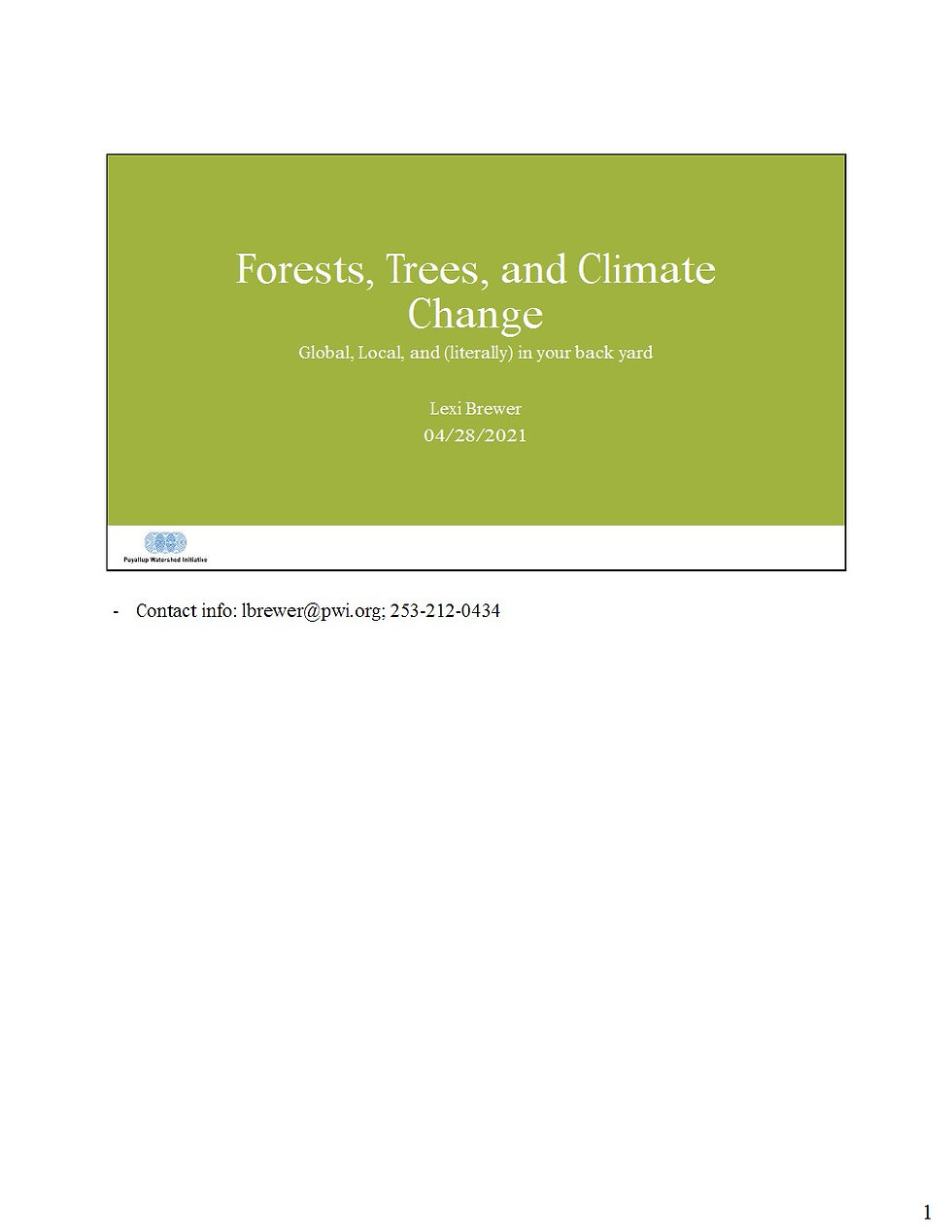 CCL_Trees and Climate_ToShare_WithNotes-