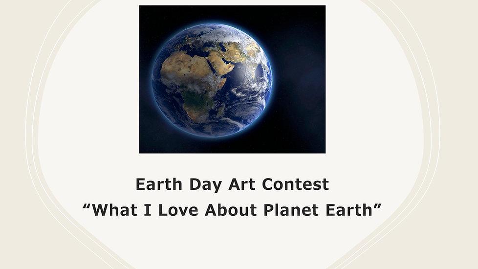 Earth Day contest.jpg