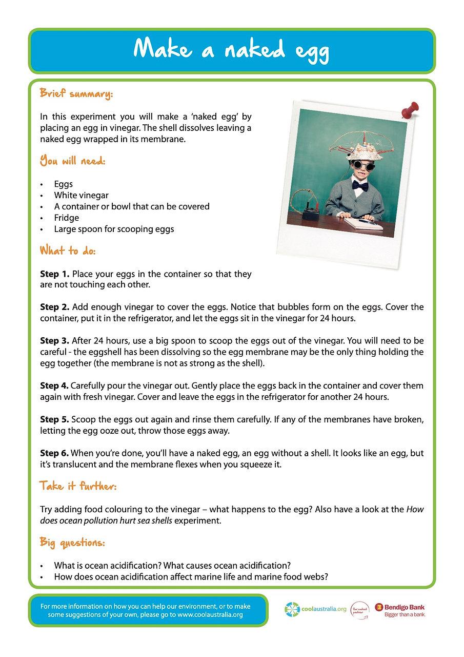 CCL-Make-a-naked-egg-kid with hat-1.jpg