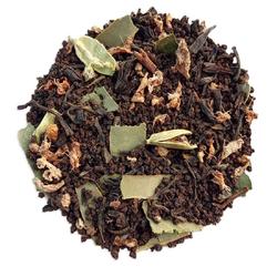 Great_Indian_Masala_Tea__Organic__product_1_1561540965950_600x