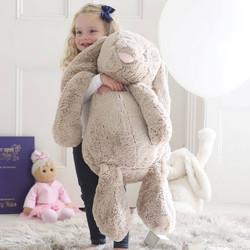 original_giant-bashful-bunny