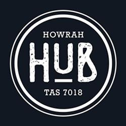 Howrah Hub
