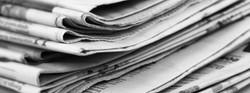 newspapers-657x245