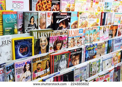stock-photo-toronto-canada-may-magazines-on-display-in-a-store-in-toronto-ontario-canada-there-22488