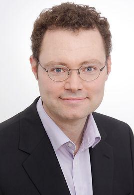 Christoph Arenz.jpg