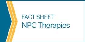 NPC-Therapies-Fact-Sheet.png