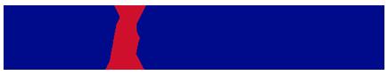 Garfunkel-logo.png