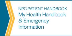 NPC-Patient-Handbook.png