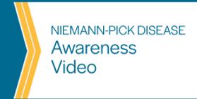 Awareness-Video.png