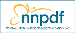NNPDF-Logo-2019-SM.png