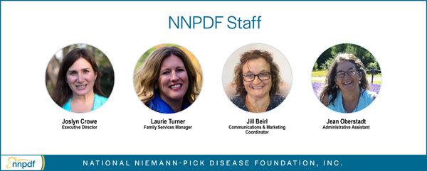 NNPDF-Staff-v2.jpg