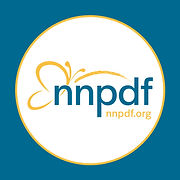 NNPDF-PROFILE-Picture-LOGO2019.jpg