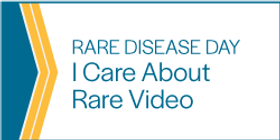 Rare-Disease-Day-Video.png