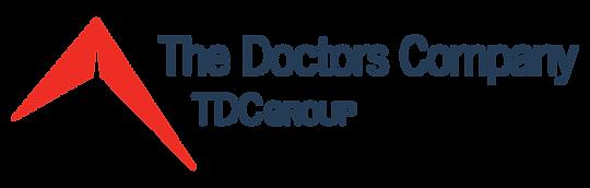 logo_TDC-01.png